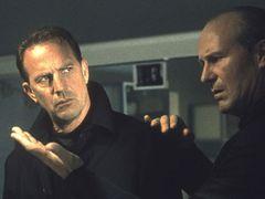 ケヴィン・コスナー『Mr.ブルックス 完璧なる殺人鬼』は続編もあり?