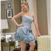 苦労人、美人女優キャサリン・ハイグルが幸せになるための道のり!