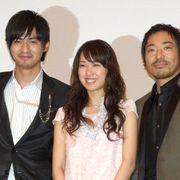 F4のヴィック・チョウ、戸田恵梨香が19歳ということに驚愕!