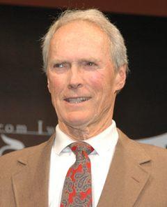 クリント・イーストウッド監督が、スパイク・リー監督のコメントに反論