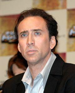 映画版『鉄腕アトム』にニコラス・ケイジやドナルド・サザーランドらが声の出演