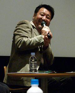 原田眞人監督、ジャーナリズムを目指す学生へ厳しい注文