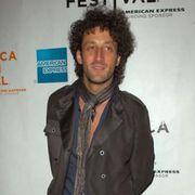 コロンビアの人質救出劇、ハリウッド映画化決定