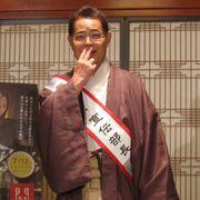 加藤茶、戸田恵梨香とまな娘をダブらせ切なげにへこむ
