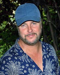 「CSI」のウィリアム・ピーターセン、今シーズン第10話でレギュラーを降板