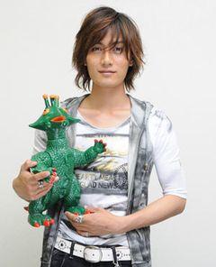 武道館で単独ライブを行ったイケメン、加藤和樹って誰だ?
