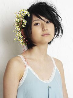 現在16歳のシンデレラ、黒瀬真奈美の美声が『ハムナプトラ』のイメージソングに抜擢!