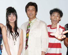 ブレイク寸前14歳の水沢奈子、野口五郎のダジャレに和んだ?