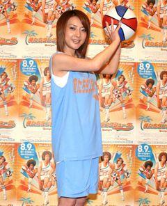 スキャンダル募集中の西川史子、モナや青木アナに続きたい宣言!