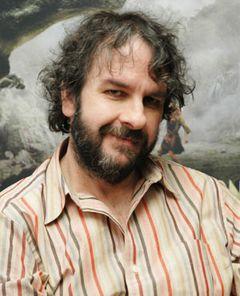 『ホビット』の脚本はギレルモ・デル・トロ監督と『ロード・オブ・ザ・リング』のチームに決定