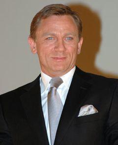 新しい「007」小説の映画化はなし!ファンの不満の声高まる