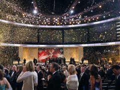 視聴者激減!第60回エミー賞は最悪の授賞式?…失敗の原因を探る
