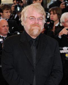 フィリップ・シーモア・ホフマン、クレイメーション映画へ声の出演