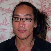 熊坂出監督の『パーク アンド ラブホテル』がニューヨークで絶賛!黒澤か小津か?