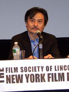 黒沢清監督の『トウキョウソナタ』がニューヨーク映画祭で高評価!