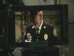 ゾンビ映画の父、ジョージ・A・ロメロの新作にタランティーノら豪華ゲストがカメオ出演!