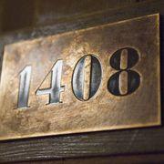 スティーヴン・キング原作映画史上NO.1のヒット!『1408号室』その理由は?