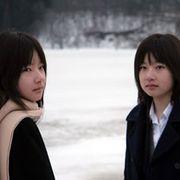 32歳で突然の死、林田賢太監督の映画『ブリュレ』はデビュー作で遺作に…