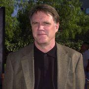 ヒーロー映画『キャプテン・アメリカ』の監督は『ジュラシック・パークIII』のジョー・ジョンストンに