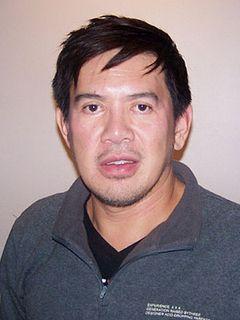 露骨な性描写はほとんどカット!フィリピンの売春描く『サービス』の監督を直撃!