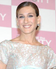 サラ・ジェシカ・パーカー、2010年公開予定で『セックス・アンド・ザ・シティ』続編の制作を認める