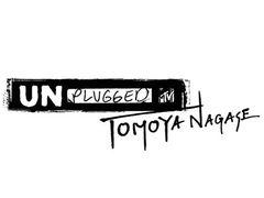 長瀬智也がTOKIOを離れソロで、伝統の音楽番組MTV Unpluggedで熱唱する!