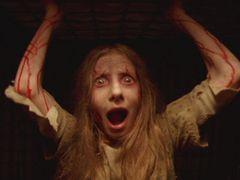 アメリカでは恐ろしすぎて上映制限!『ソウ5』上映前に放映される『ミラーズ』の特別映像とは?