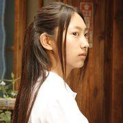 16歳美少女の身悶え姿に硬質な色気ムンムン!「悪夢探偵2」女優ブレイク中!