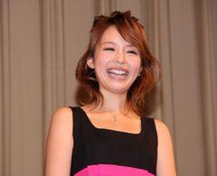 超人気アイドル声優・平野綾が、BLEACHファミリーの素顔を暴露!
