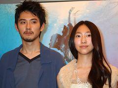 松田龍平、全世界30か国以上で公開された『悪夢探偵』続編には「新たな気持ちで」