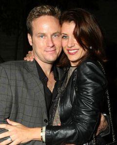 「グレイズ・アナトミー」ケイト・ウォルシュの夫が結婚1年で離婚を申請