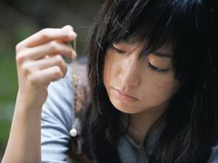 「花より男子ファイナル」驚異のDVD出荷枚数で新記録!井上真央も大感激!