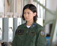 運命に導かれた16歳の大型新人、高山侑子が亡き父への思いを激白!