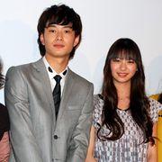 イケメンの岡田将生、「僕はかなりのツンデレです!」