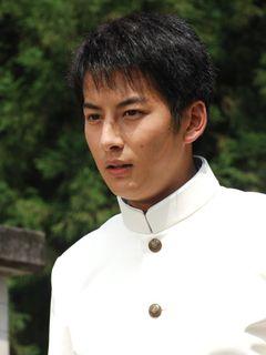 『激情版 エリートヤンキー三郎』主演のイケメン石黒英雄がハタチの意気込み!
