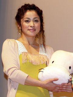 村上知子、インリン…出演者が次々に結婚する映画! 新婚の濱田マリも仰天!