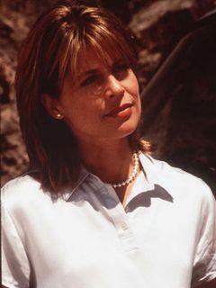 『ターミネーター4』に元祖サラ・コナーのリンダ・ハミルトン、ナレーターとして出演か?