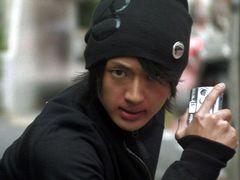 ベルリン映画祭、フォーラム部門に『愛のむきだし』はじめ日本映画4作品!