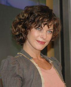 『バイオハザード4』、ミラ・ジョヴォヴィッチは出演予定!ポール・W・S・アンダーソンがメガホンを取ることはなし