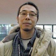 ホラー映画ではない!…と憤慨の日本人監督の201分の超大作が公開される