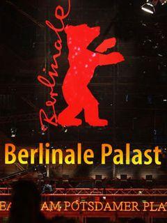 ベルリン映画祭、華やかにオープニングガラが開催!