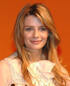 ミーシャ・バートン、「メルローズ・プレイス」への出演はなし 新ドラマでモデル役に決定