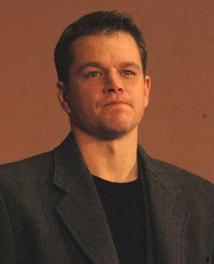 マット・デイモン、シリーズ4作目でもジェイソン・ボーン役が濃厚か