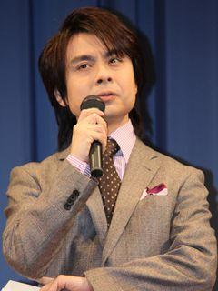 世界的ヒット作『トワイライト~初恋~』の主演カップルは本当にデキている!?