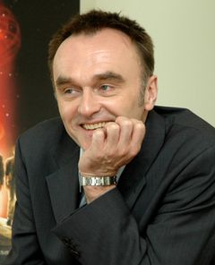 ダニー・ボイル監督、『スラムドッグ$ミリオネア』の収益をムンバイに寄付