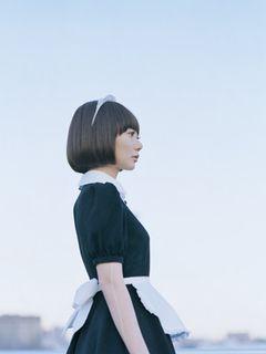 カンヌ国際映画祭に是枝監督の『空気人形』出品決定!日本から唯一の正式出品!