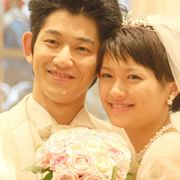 榮倉奈々と瑛太主演の映画『余命1ヶ月の花嫁』が首位ロードを闊歩-5月11日版