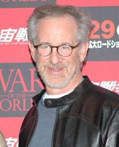 スティーヴン・スピルバーグ監督、『E.T.』続編のうわさをバッサリ!