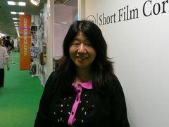 2,000本の中から選ばれた11本!カンヌのショート・フィルムに日本の映画評論家監督作