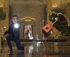 『ターミネーター4』1位になれず…何と『ナイト ミュージアム2』が全米第1位!-5月25日版
